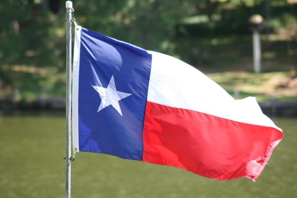 texas-1221026_1920