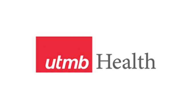 utmb-health-300x194