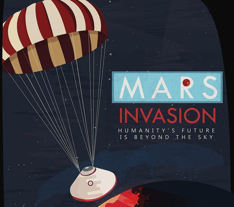 6373-mars-invasion-1317x2000
