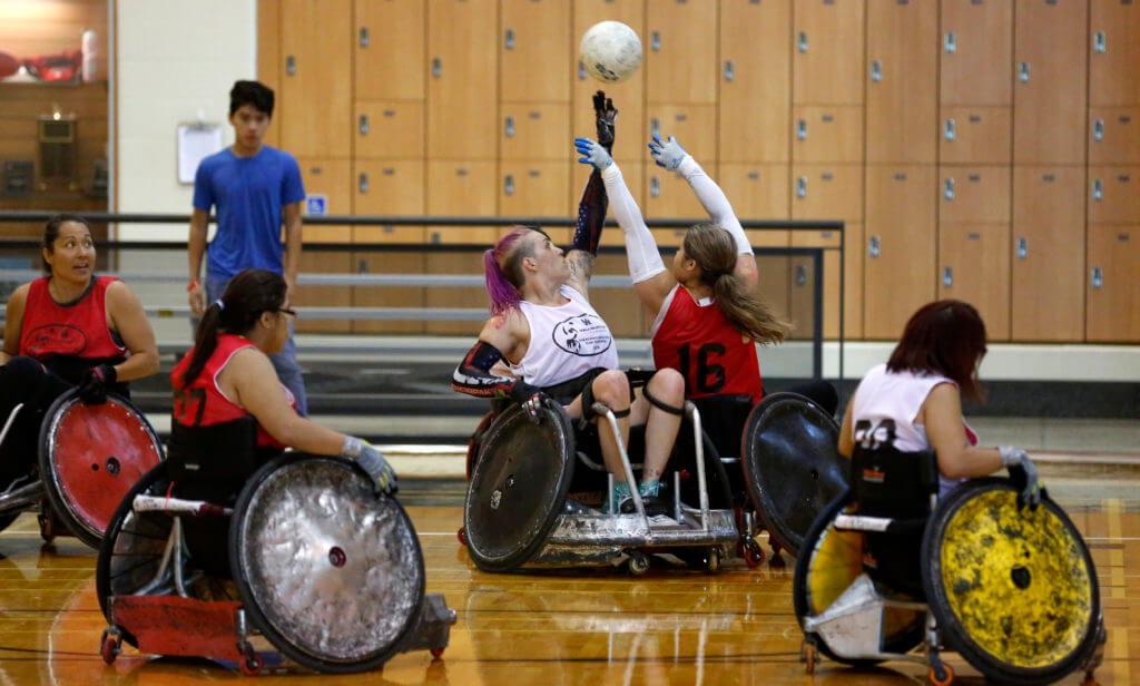 wheelchair_rugby