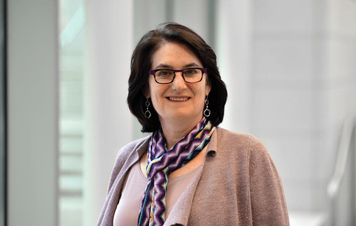 Melissa Bondy, Ph.D.