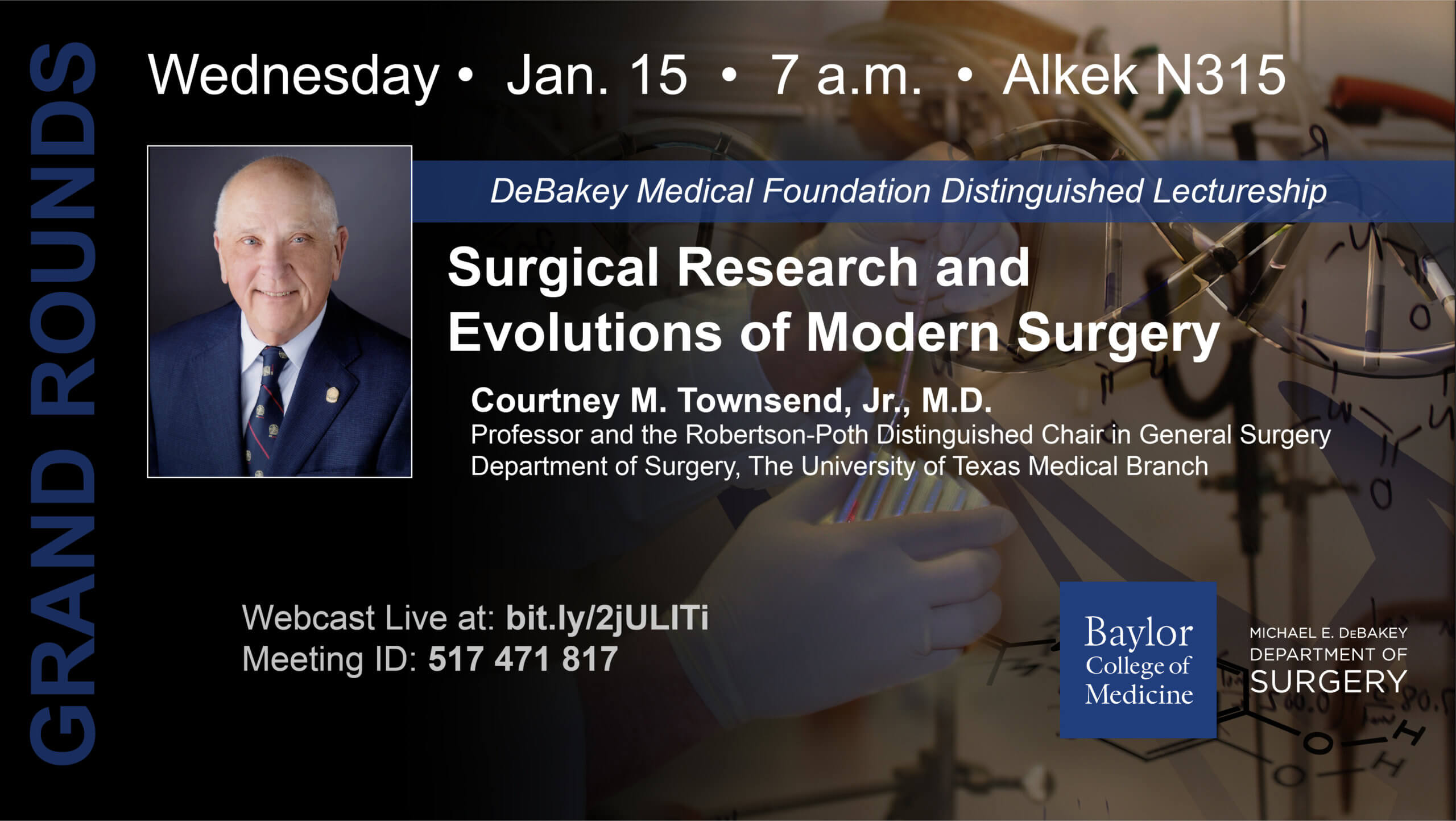 1-15-20-Grand-Rounds-LCD-ad-Townsend.jpg