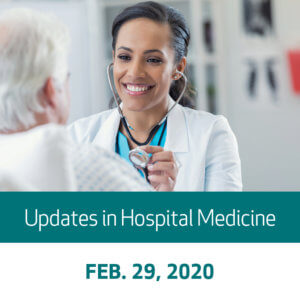 484-Hospitalist-750x750-thumbnail.jpg