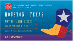 ASMS-Conference-Logo.PNG