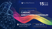 Arrhythmias-2020-CMETracker.jpg