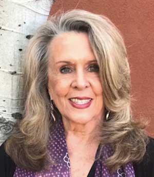 Barbara-Dossey-Headshot-News.jpg