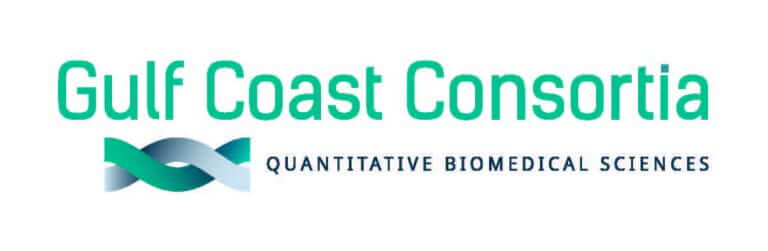 GCC_Logo-9-28-16-768x251