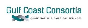 GCC_Logo-for-email-signature3.jpg