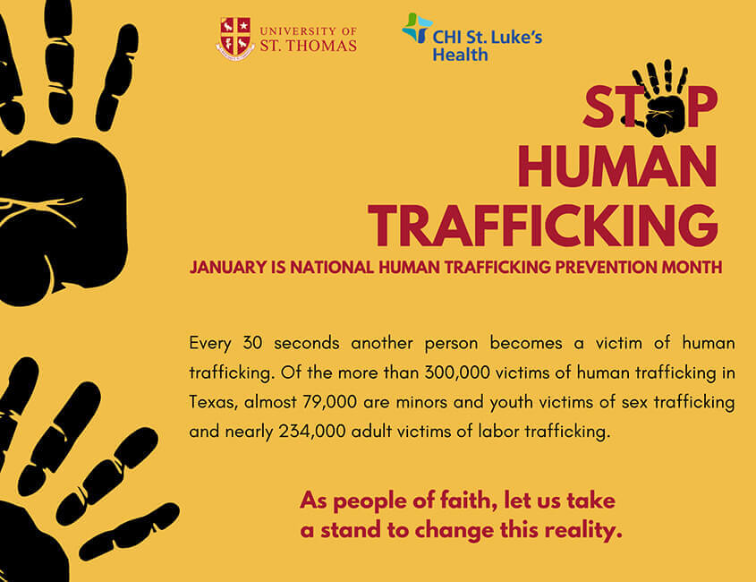 Human Trafficking 845x[2] copy