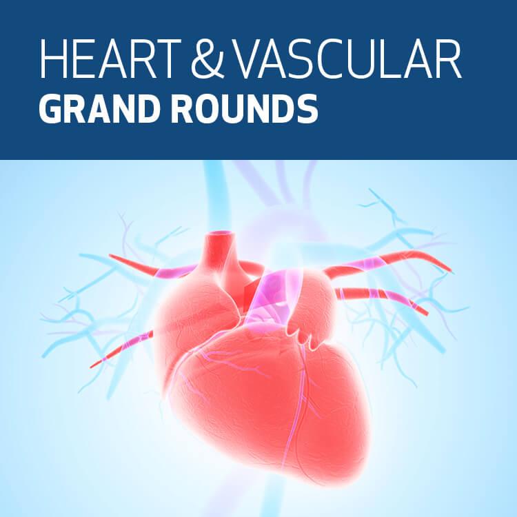 Localist-Image-Heart_Vascular-750x75010.jpg