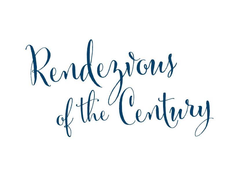 Rendezvous-of-the-Century-Logo.jpg