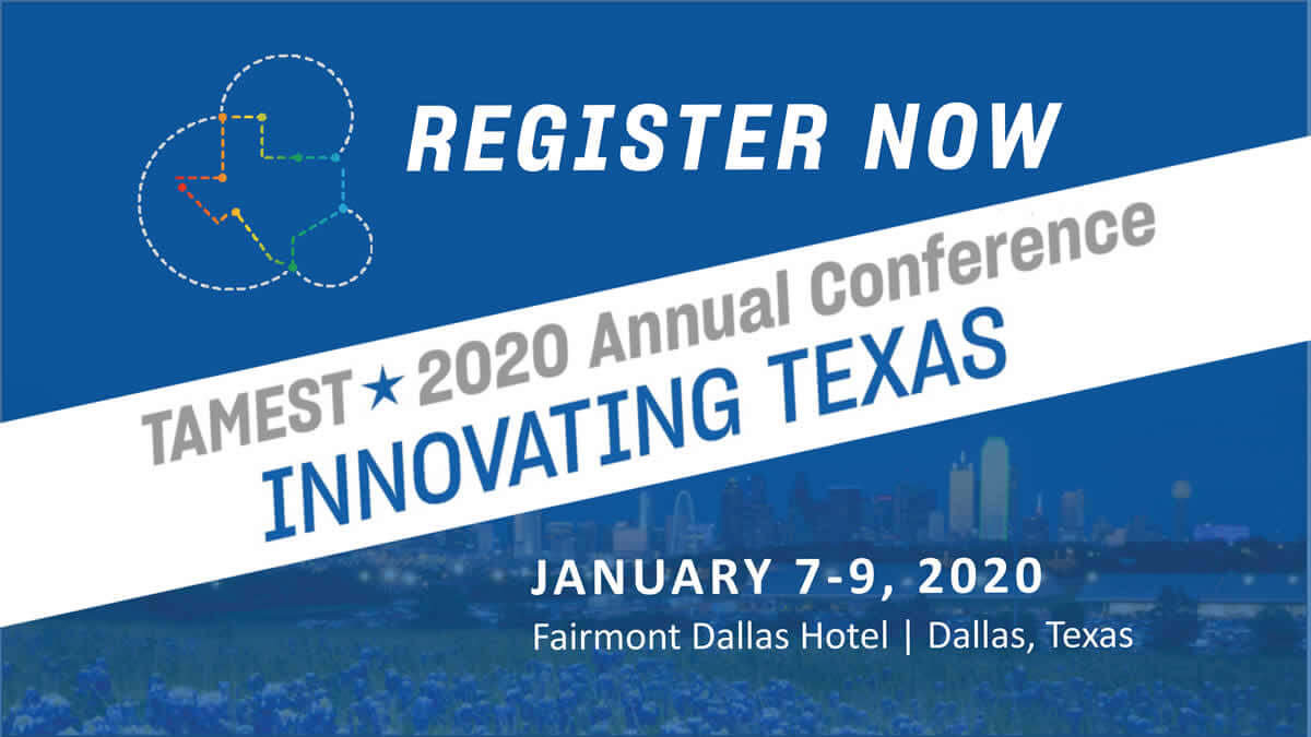 TAMEST-2020-Annual-Conference-Register-Now-Graphic-1200x675