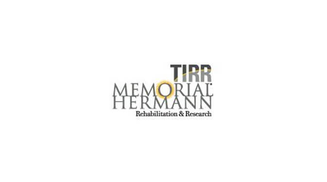 TIRR Memorial Hermann