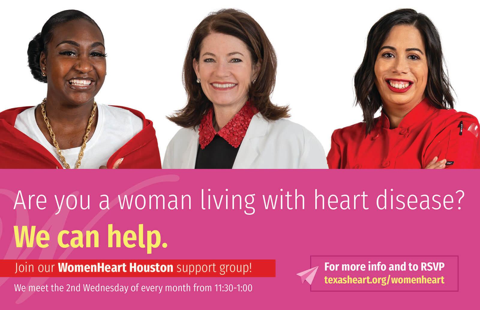 WomenHeart-Houston-Support-Group-Flyer-2019.jpg