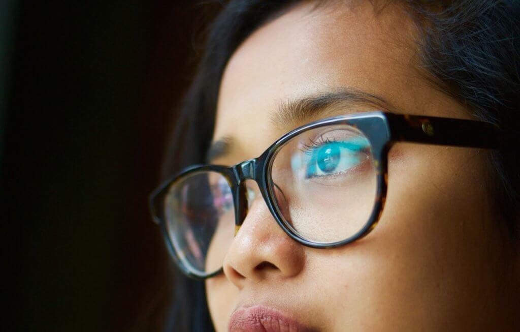 glasses-1208262_1280
