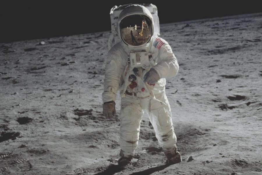 health_moon_and_beyond-final