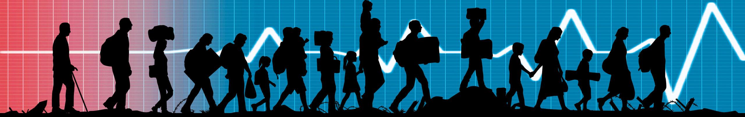 migrant-header-static (4)