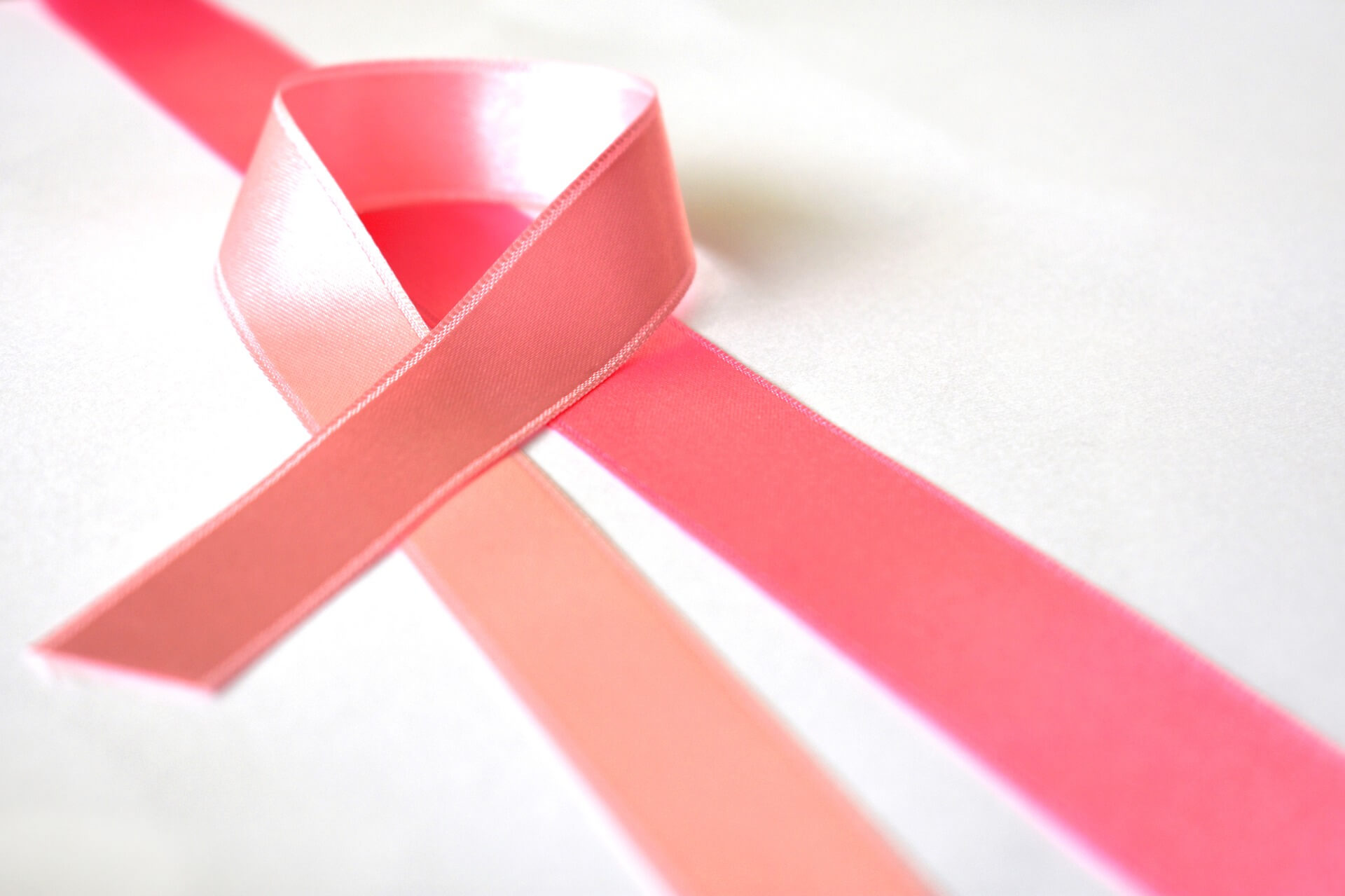 pink-ribbon-3713660_1920