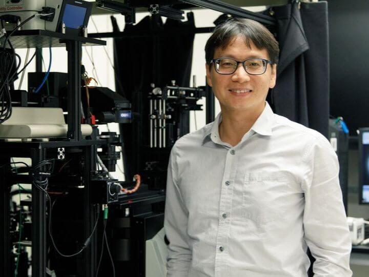 tai-yen-chen-newsroom
