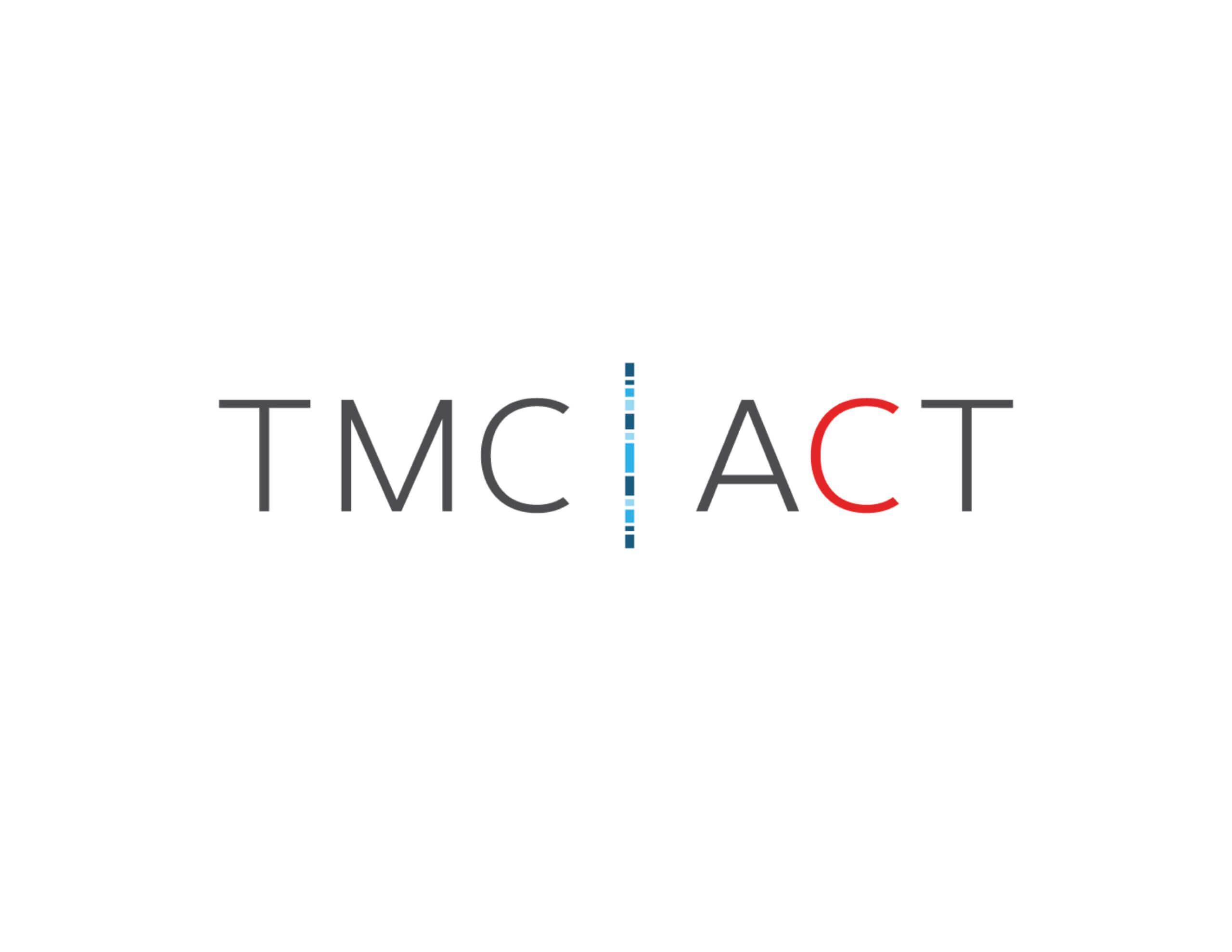 tmc act logo whitespace