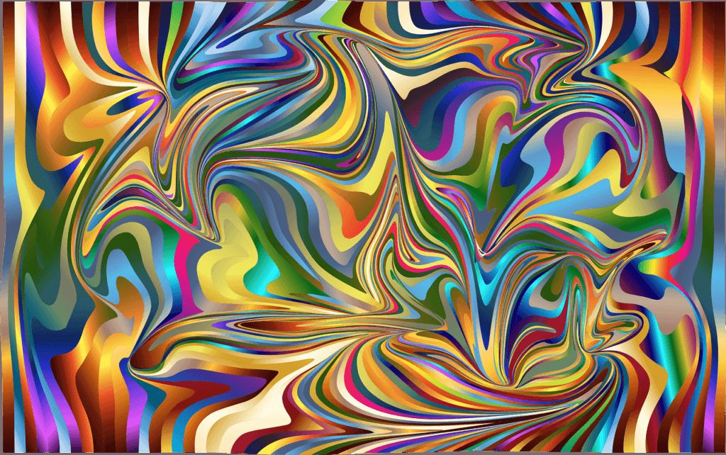 wallpaper-2767134_1280