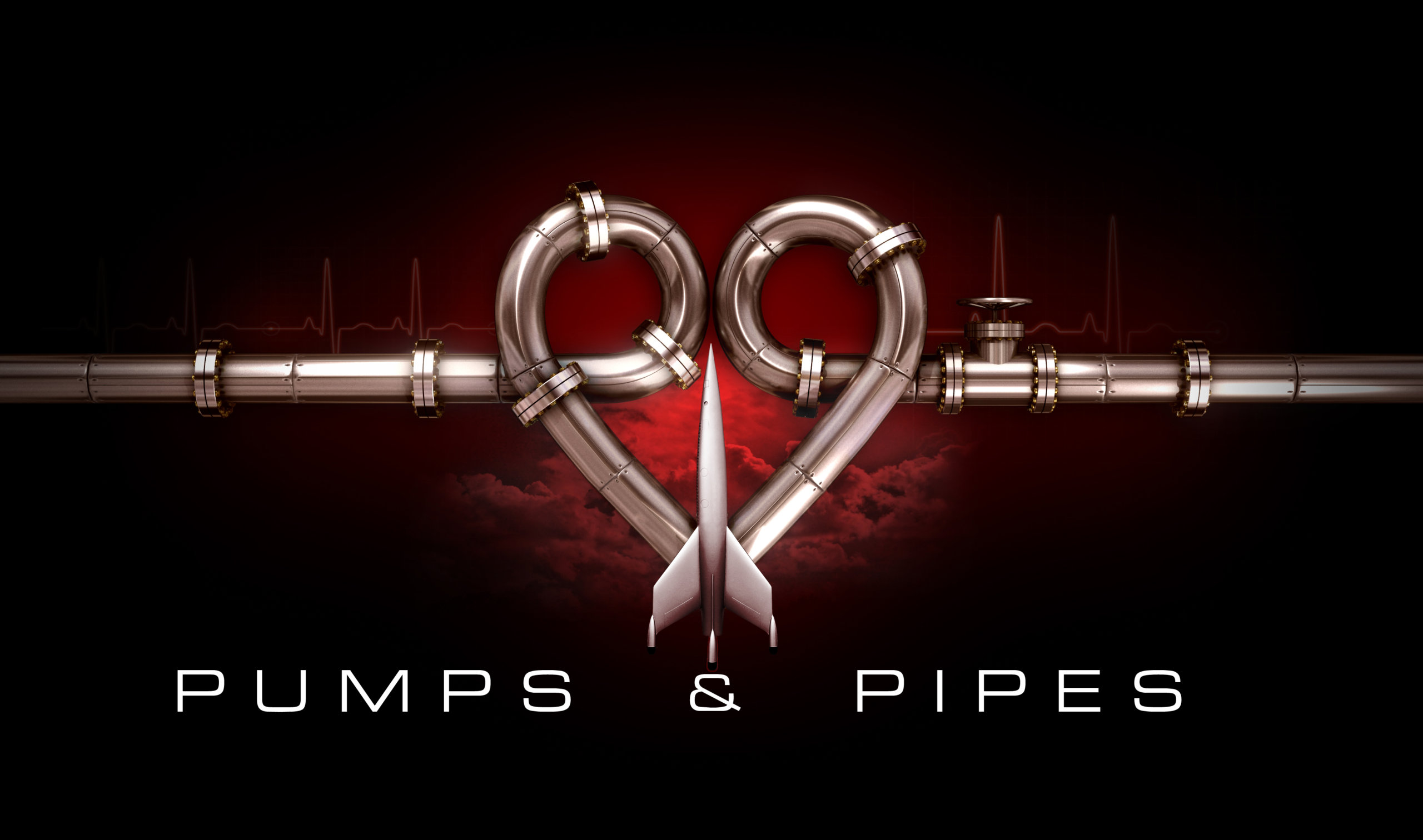Pumps-Pipes-Logo-Final.jpg
