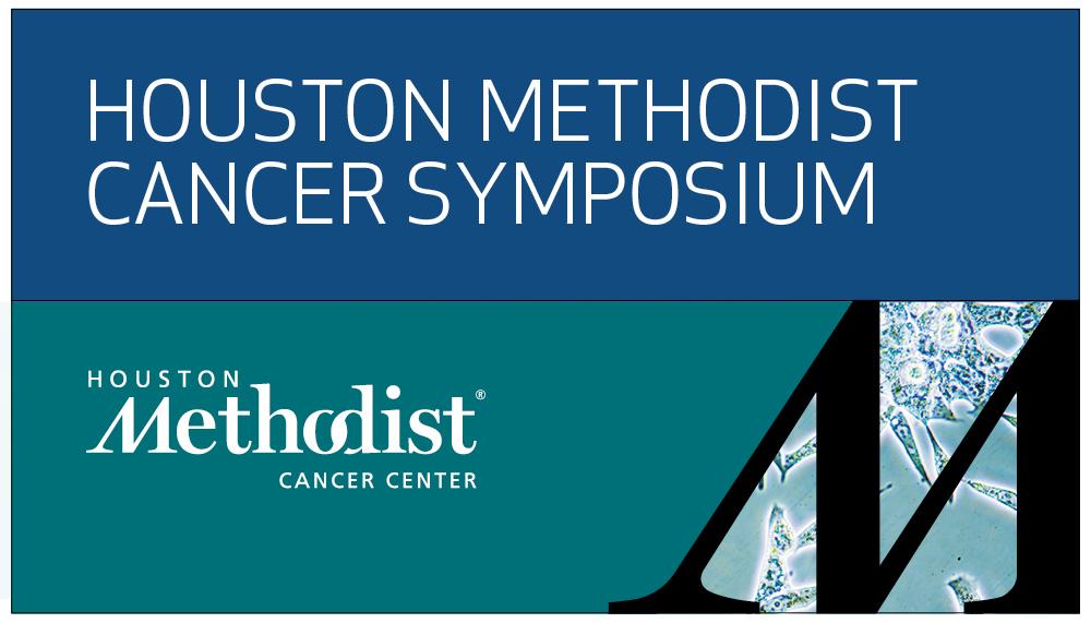 495-Cancer-Symposium.jpg