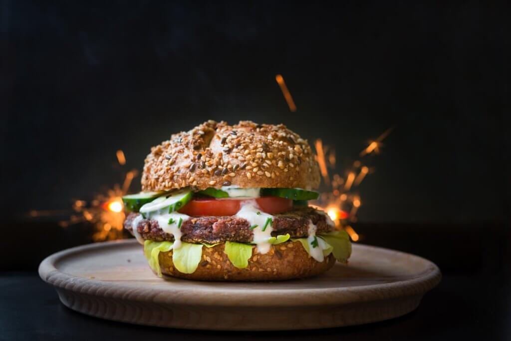 burger-4614022_1920