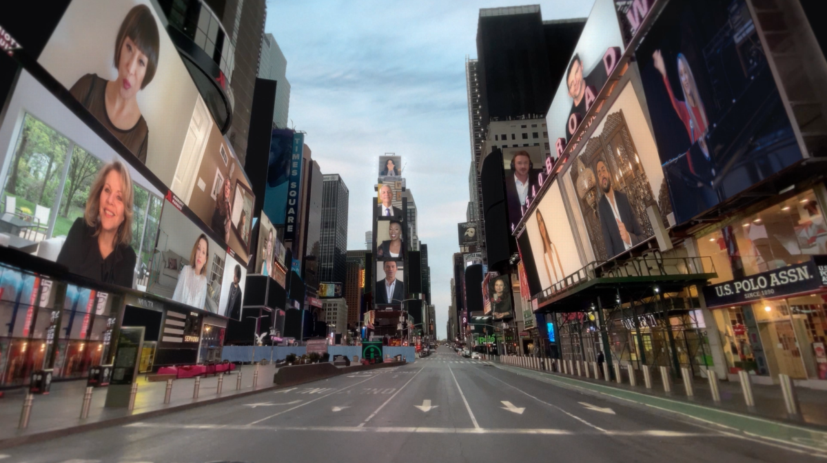 ISWY FULL TIME SQUARE