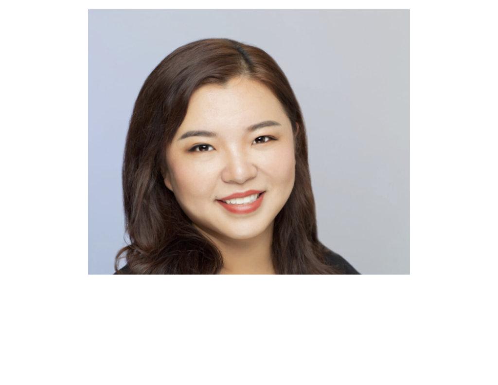 Xue Sherry Gao
