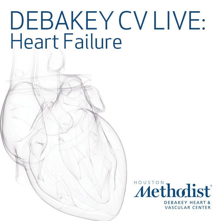 heart-failure-HMH.jpg