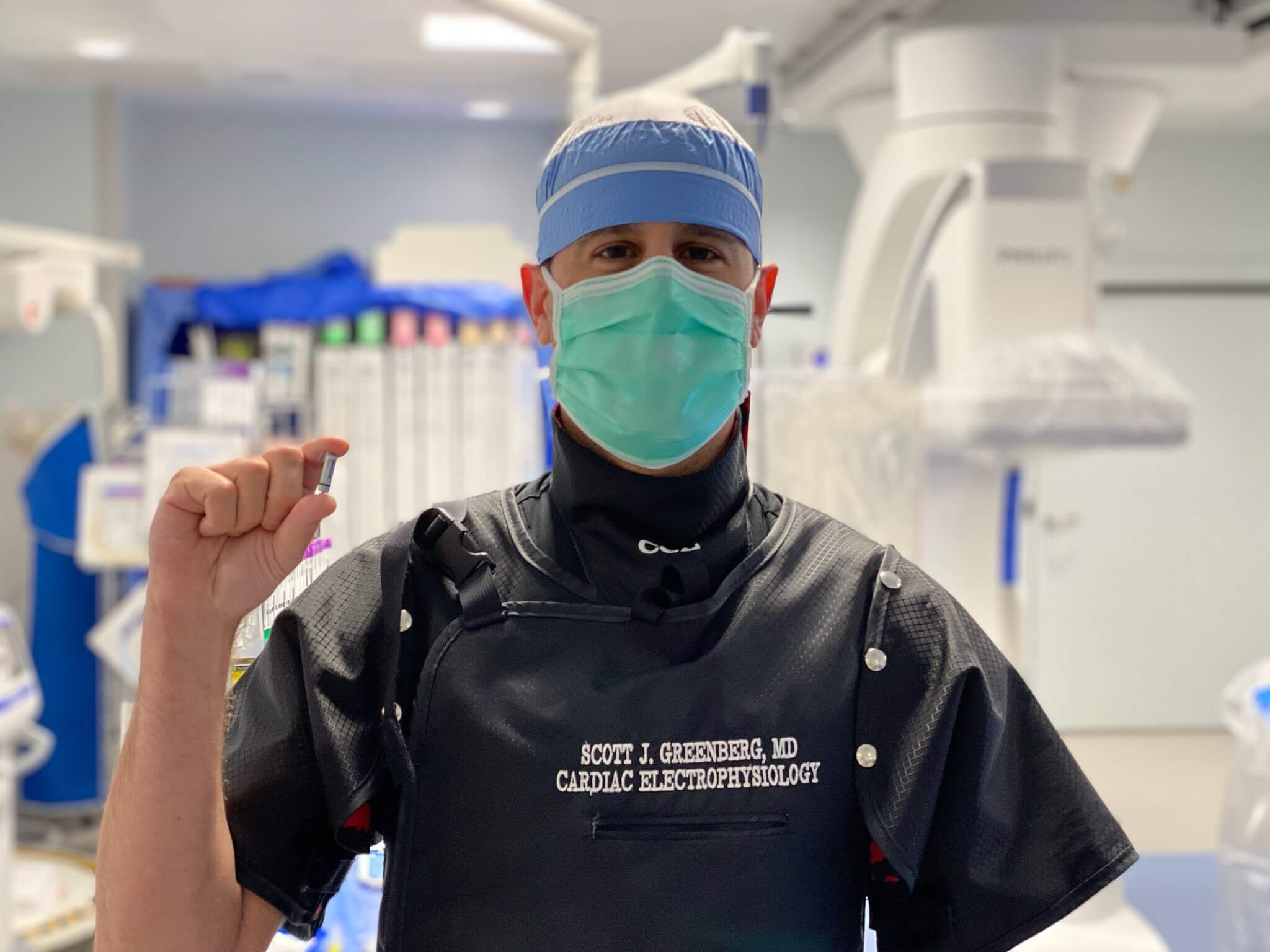 Dr.ScottGreenberg