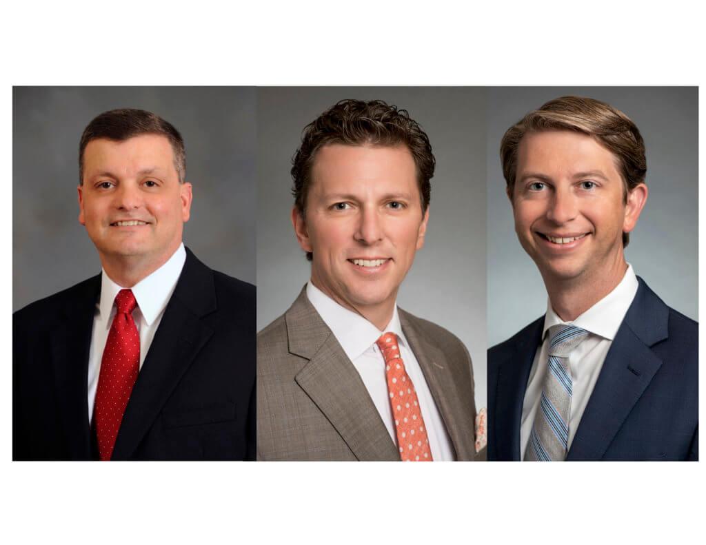 MH News CEOs