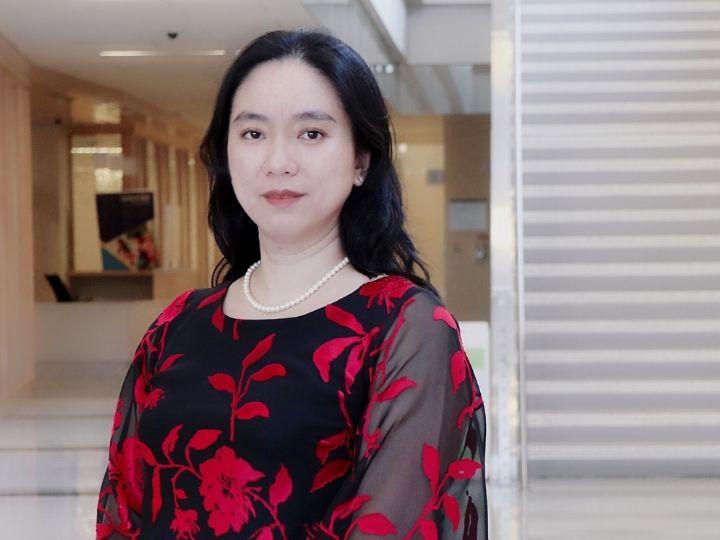 xiang-li-newsroom