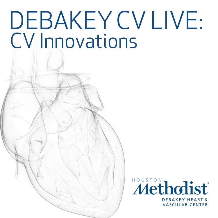 CV-Innovations.jpg