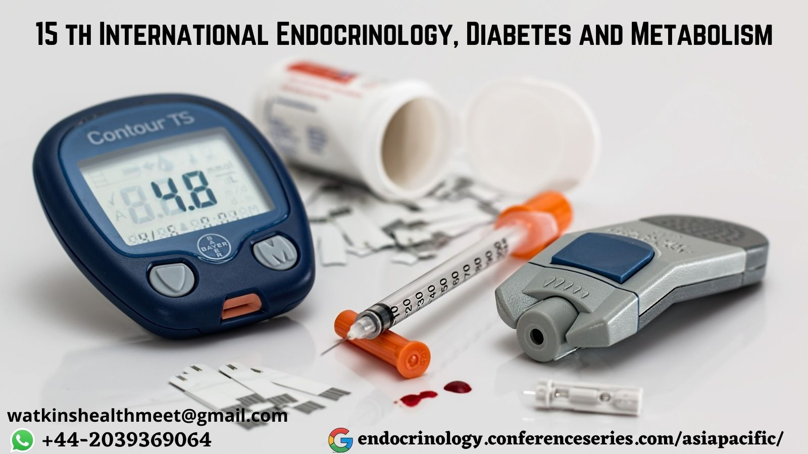 15-th-International-Endocrinology-Diabetes-and-Metabolism.jpg