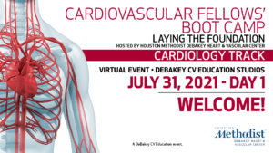 2021-CV-Boot-Cardiology-DAY-1-WELCOME.png