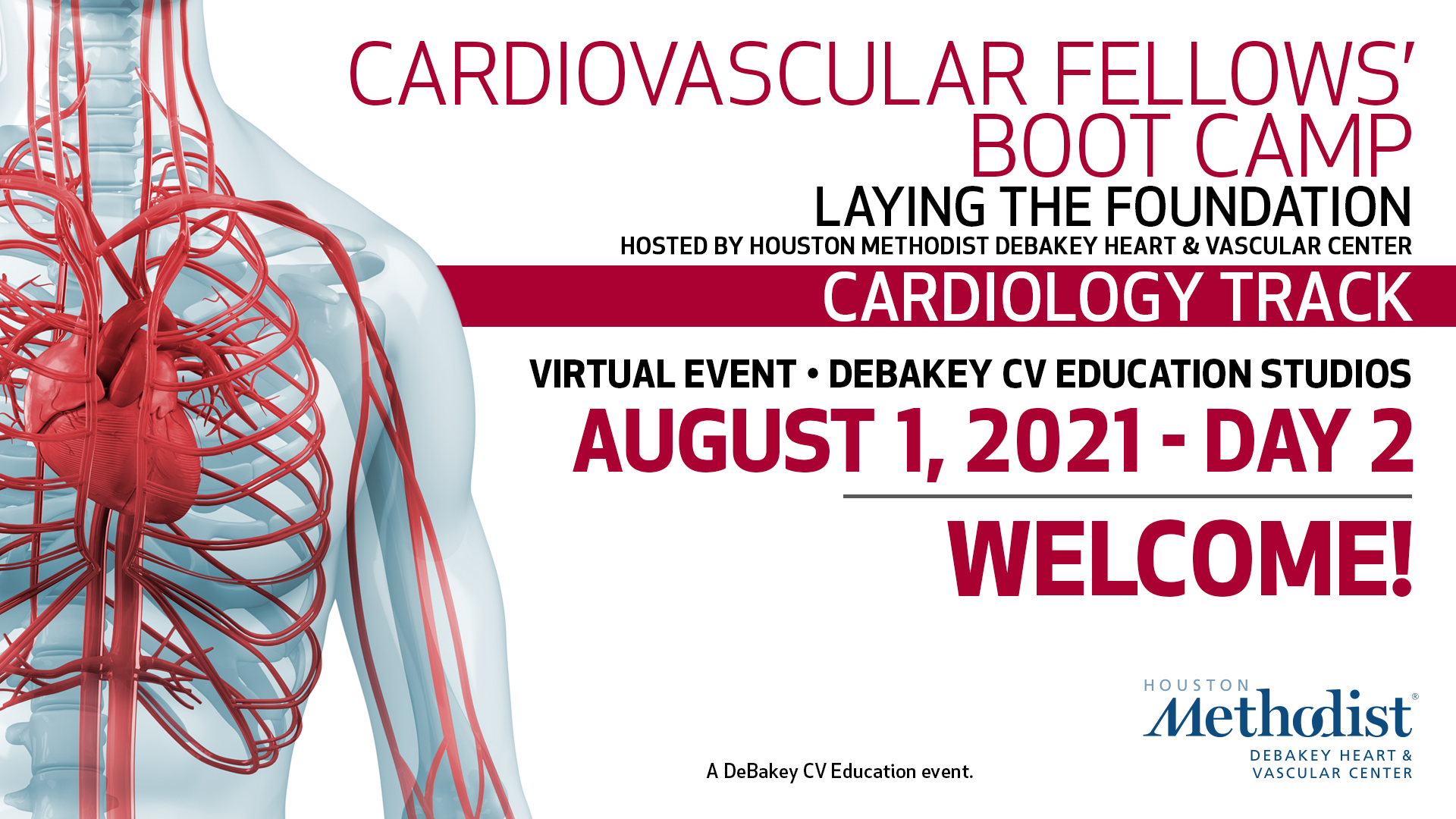 2021-CV-Boot-Cardiology-DAY-2-WELCOME.png