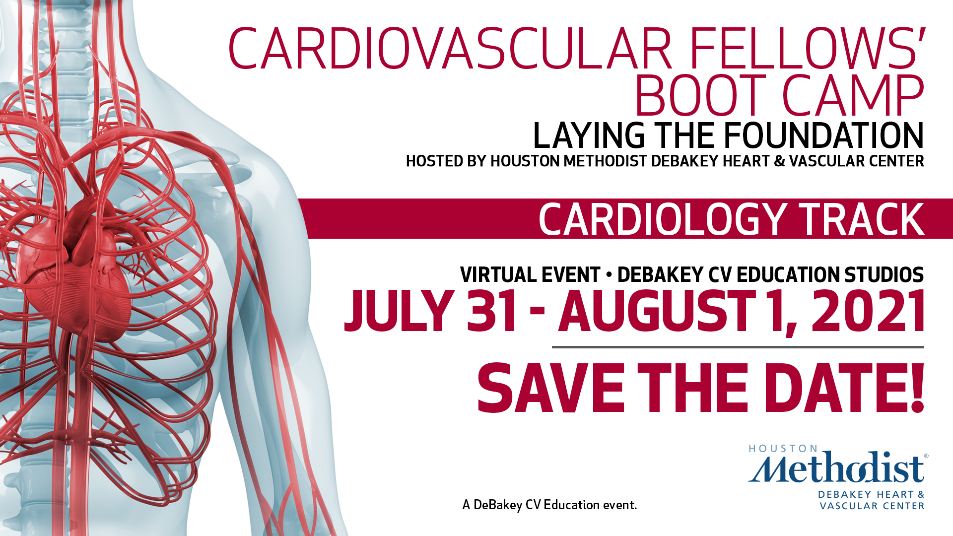 2021-CV-Boot-Cardiology-Save-the-Date-REV-II.png