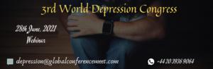 depression-banner.png