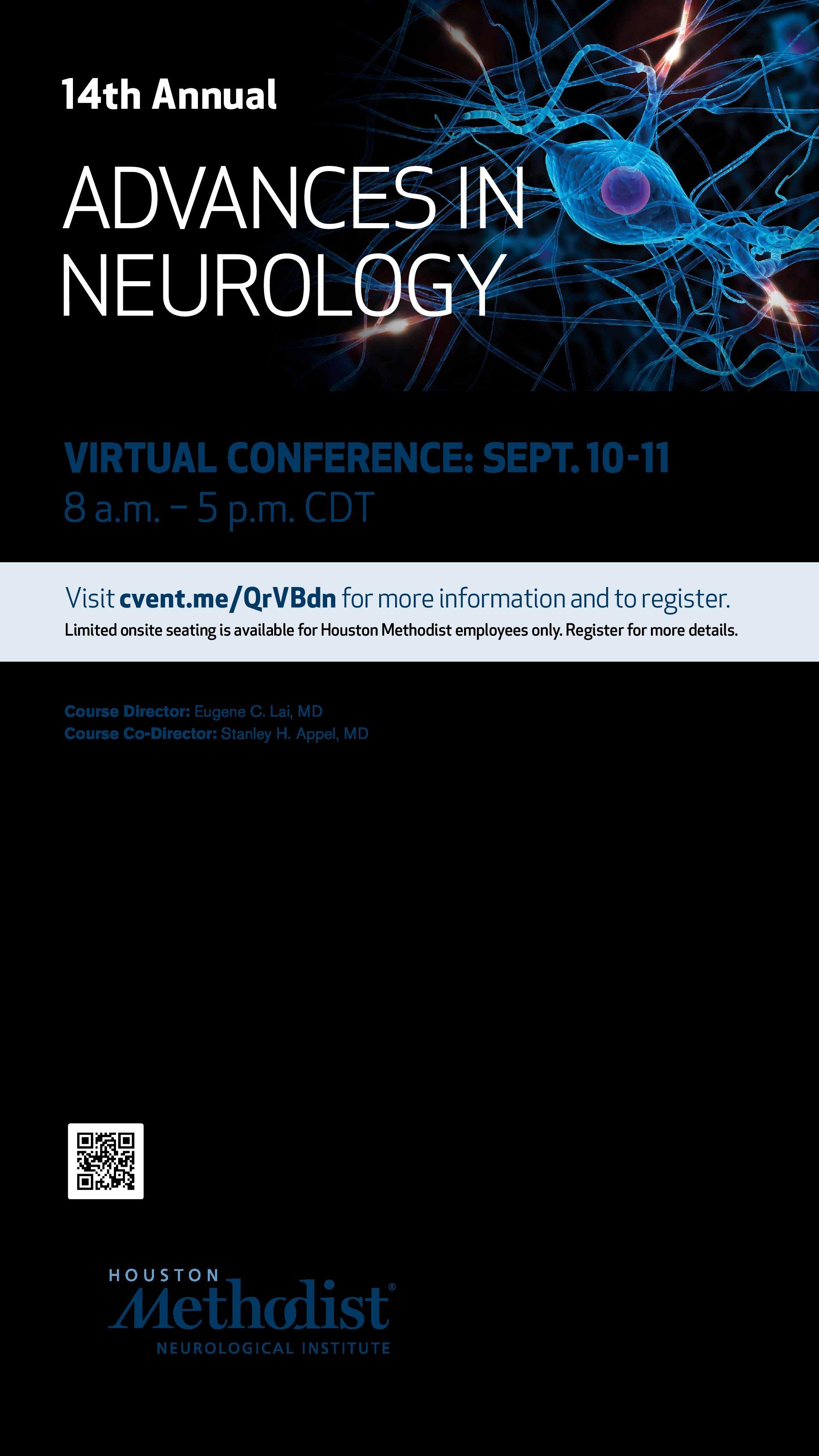 540-Neurology-2021-virtual-MADI-v4-6.7.21.pdf