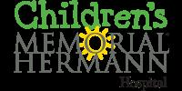 ChildrensMemorialHermann_HP