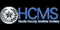 HarrisCountyMedicalSociety