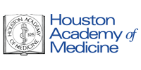 HoustonAcademyOfMedicine
