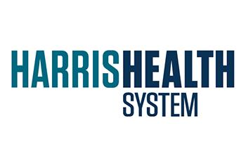 Harris Health System Texas Medical Center