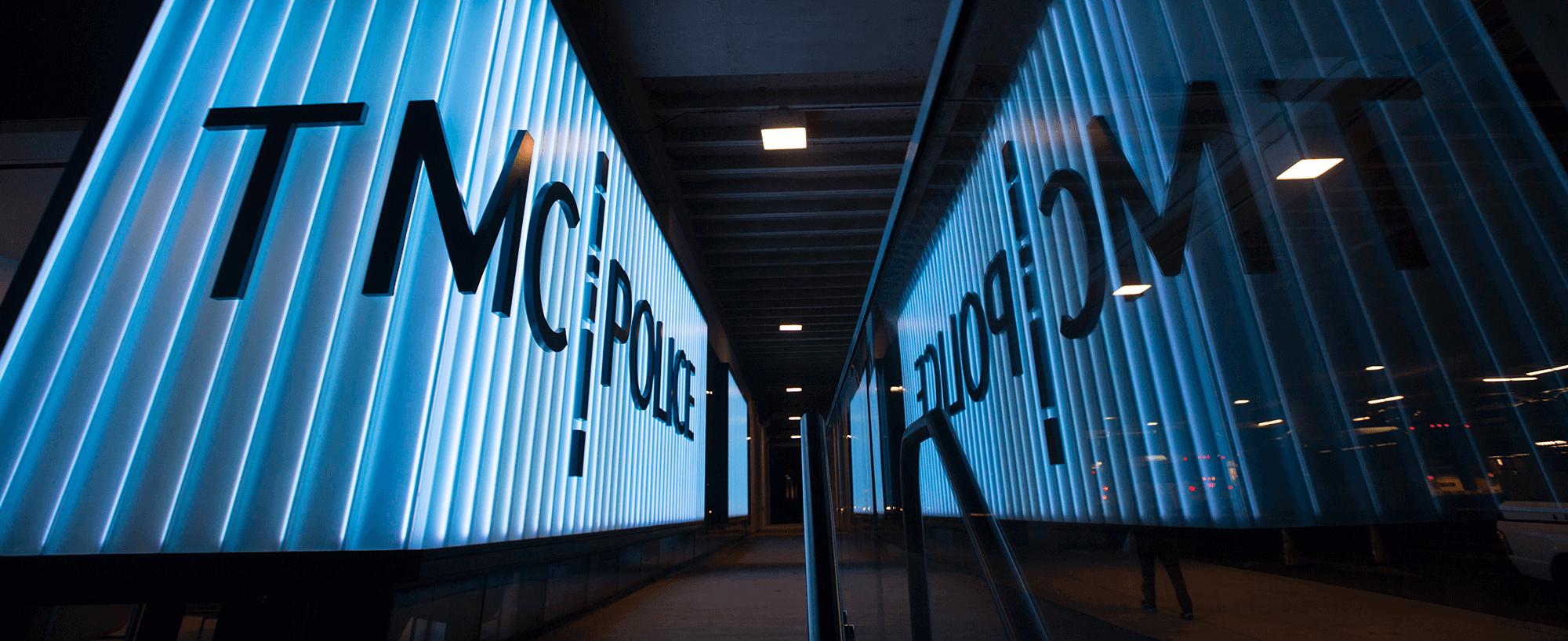 tmc-police-banner