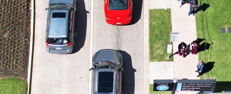 parking-main-banner