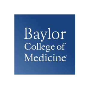 baylor-college-of-medicine