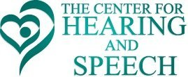 Center for Hearing & Speech