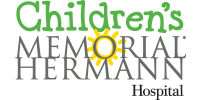 ChildrensMemorialHermann_HP